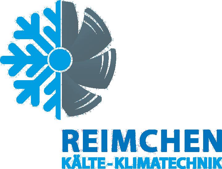 Reimchen Kälte-Klimatechnik